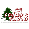 Cedars Radio - VOL plus 89.9