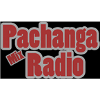 Pachanga Mix Radio