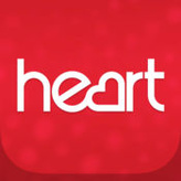 Heart North West 105.4 FM