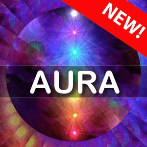 CALM RADIO - Aura