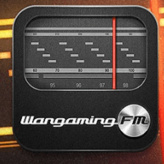 WarGaming.FM - Rock
