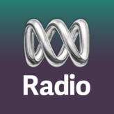 ABC Radio Melbourne 774 AM