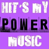 Hits By Music Power