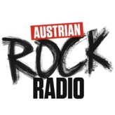 Austrian Rock Radio