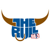 KDES The Bull 98.5 FM