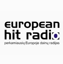 European Hit Radio 99.7 FM