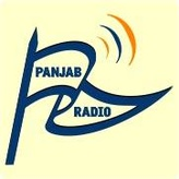 Panjab Radio 1584 AM