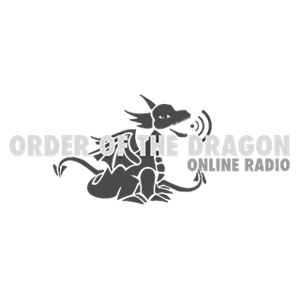 Order Of The Dragon - Online Radio