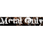 Metal Only Radio
