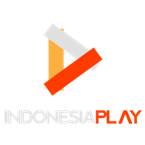 IndonesiaPlay